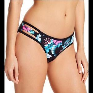 Heat Swimwear Bikini Bottoms